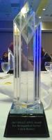 Calvin's APEX Award_20170729_211749
