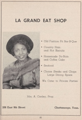 GB_1960_La_Grand_Eat_Shop_Chattanooga_nypl.digitalcollections.a7bf74e0-9427-0132-17bf-58d385a7b928.087.g 2