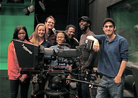 GB_SCAD_TV_Students_ Fall_2012