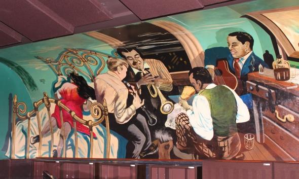 GBC_Minton's_Playland_mural_JS