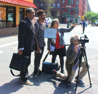 GBC_NYC_shoot_Harlem_street