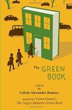 GREEN_BOOK_script_11_14