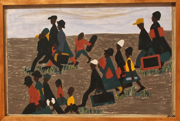 Jacob_Lawrence_painting_NYC_8_15_IMG_0237