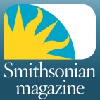 smithsonianmag_logo2
