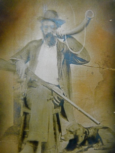 CG_great_grandpa_Victor_Haydel