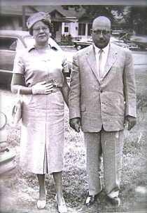 CG_Joseph_and_Mabel_Graves_1955