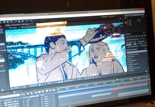 GB_SCAD_Anim_WinterRomance_BTS_couple_screen_progress_1