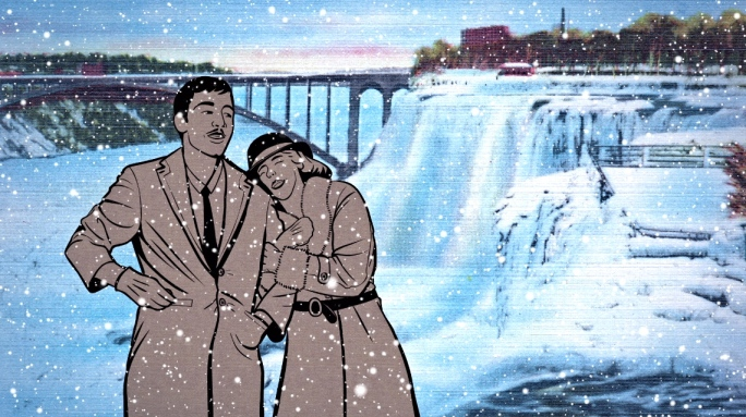GB_SCAD_Anim_WinterRomance_couple_05
