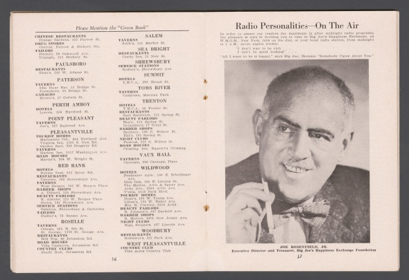 GBC_55_GB_MA_listings_Radio_Emory