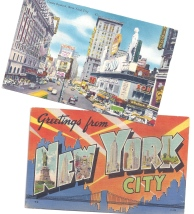 GBC_NYC_Postcards.jpg