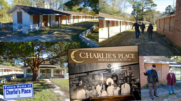 GBC_Charlies_Place_site_collage_BWS_12_17