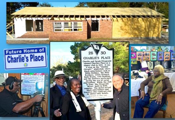 GBC_Charlie's_Place_w_plaque_11_18