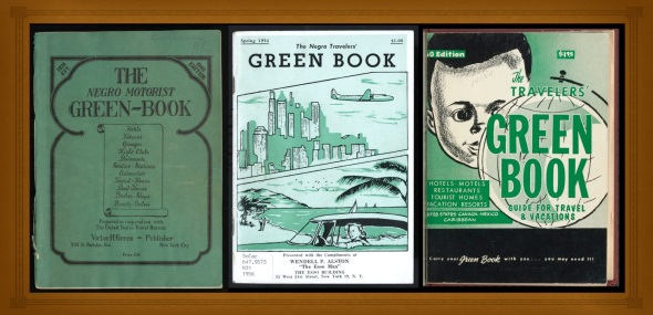 Green_Book_collage_