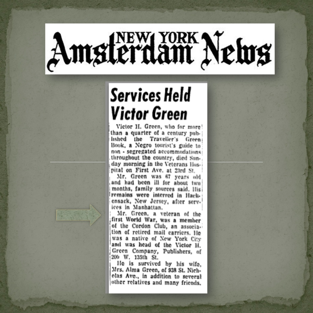 Green_Funeral_Notice_with_Amsterdam_News_header