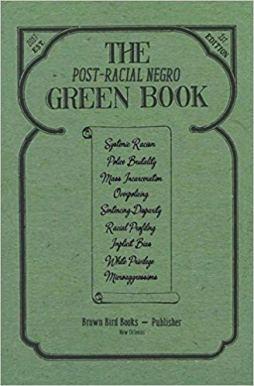 POST-RACIAL-NEGRO-GREEN_BOOK-Miles_51fal-eeTdL._SX326_BO1,204,203,200_