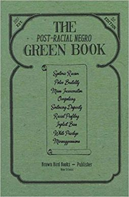 POST-RACIAL-NEGRO-GREEN_BOOK-Miles_51fal-eeTdL._SX326_BO1,204,203,200_