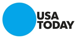 USA-Today-Logo-New