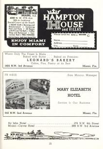 GB_1962_Hampton_House_Miami_nypl.digitalcollections.786175a0-942e-0132-97b0-58d385a7bbd0.027.g
