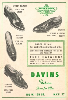 GB_1963-64_Shoes_Ad_nypl.digitalcollections.666fe280-82ee-0132-31f3-58d385a7bbd0.109.g