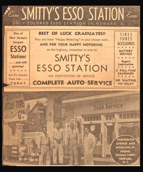 Smitty's_ESSO_page_1940s_12_18_47268553_261907581348627_6483272928816267264_n