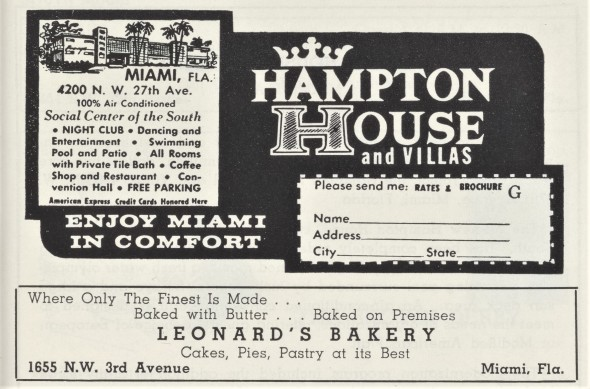 GB_1962_Hampton_House_Miami_cropped_nypl.digitalcollections.786175a0-942e-0132-97b0-58d385a7bbd0.027.g
