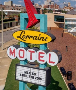 TN_Memphis_LorraineMotel._sign_cropped.jpeg